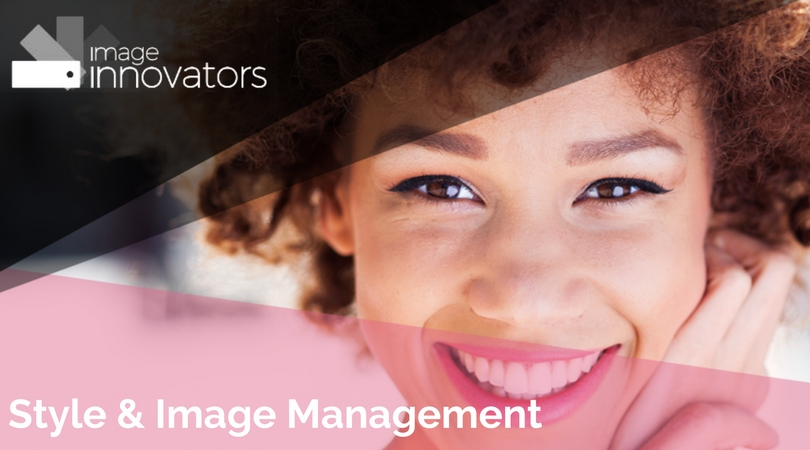 Image Innovators Image and Style Consultant stylist training online virtual