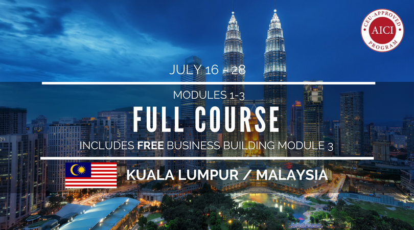 full image consultant and sylist training course kuala lumpur malaysia
