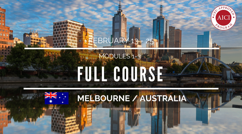 Image Innovators Image and Style Consultant stylist training Melbourne