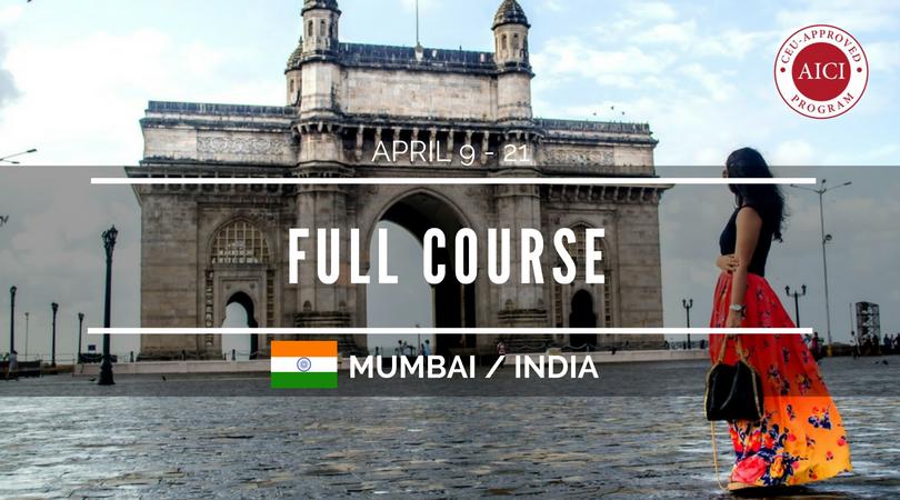 Image Innovators Image and Style Consultant training Mumbai india