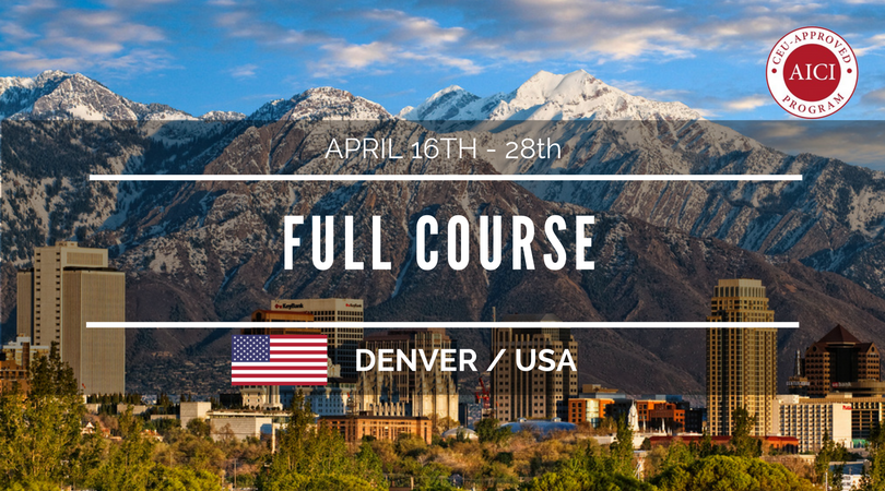 12 day image and color consultant training course in denver colorado