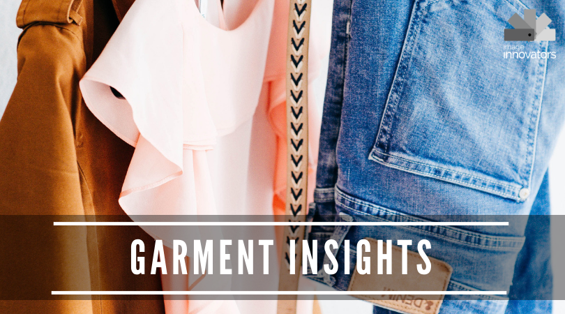 female garment insights image consultant training images of clothes to wear in wardrobe
