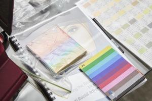 color consultant training tools